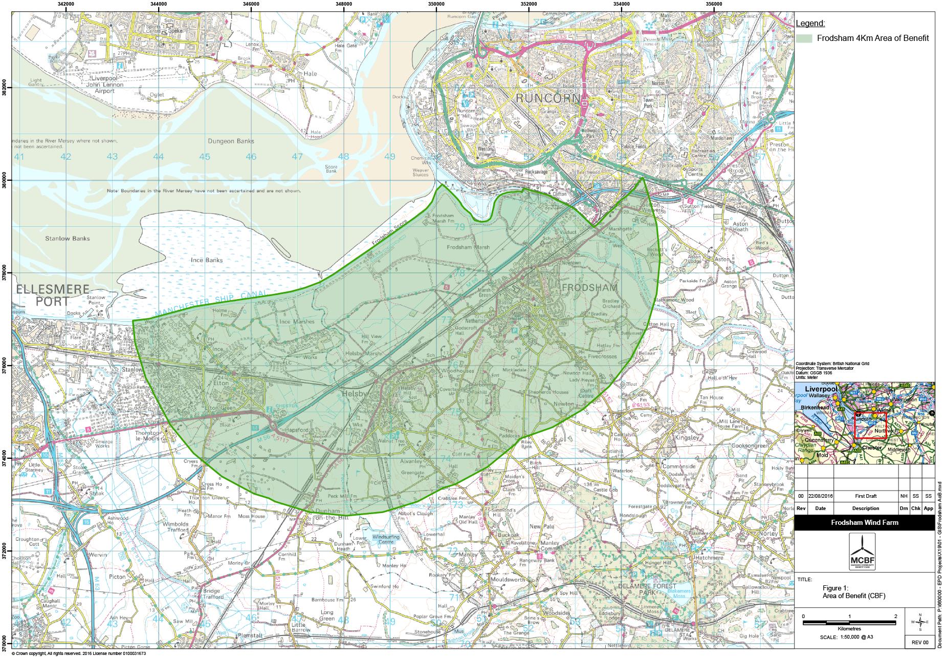 mcbf area map large