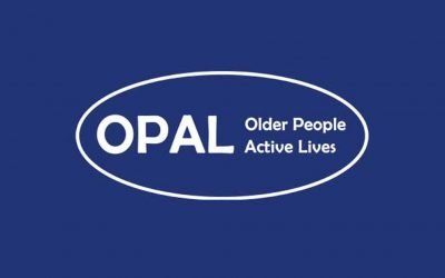 Great Progress for OPAL thanks to MCBF