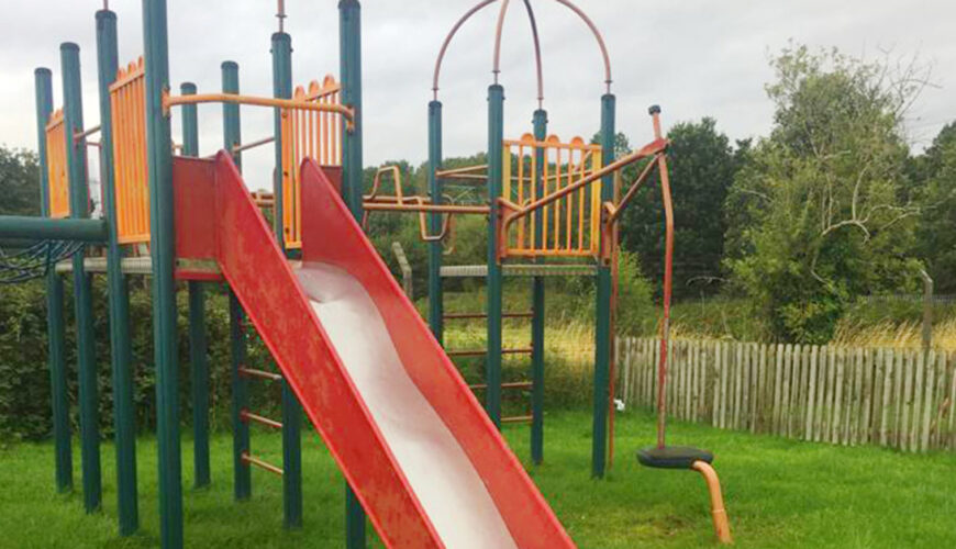 new childrens slide sutton weaver 6 edit